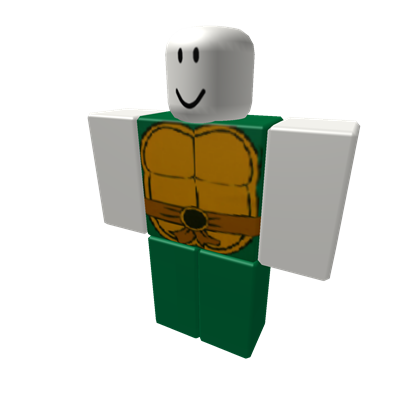Shell clipart teenage mutant ninja turtles. Turtle roblox