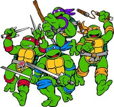 Shell clipart teenage mutant ninja turtles. Clip art cliparts co