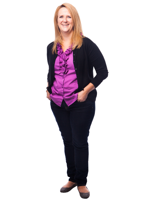 Shelly transparent. Shelley fitzgerald simpleview staff