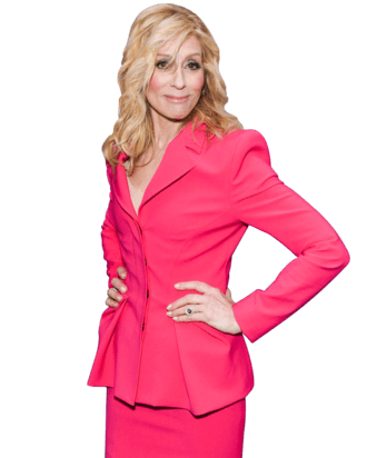 Shelly transparent judith light. On and alanis morissette