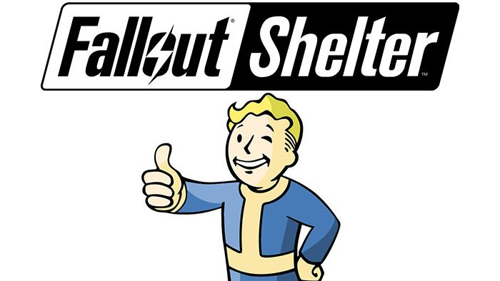Shelter clipart fallout shelter. Hits china today hey