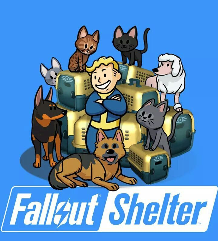 Shelter clipart fallout shelter. Best images by