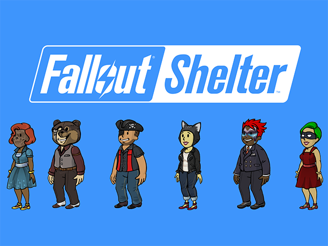 Update adds item scrapping. Shelter clipart fallout shelter clip art download