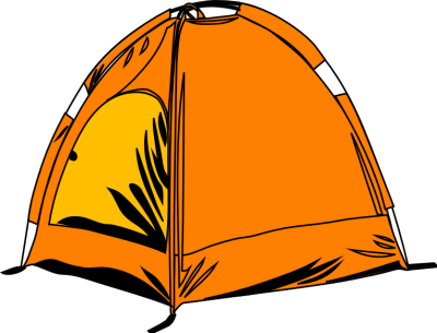 Umbrella images pinterest tents. Shelter clipart tent image library stock