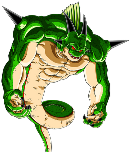 Shenron transparent. Download hd photo dragonball