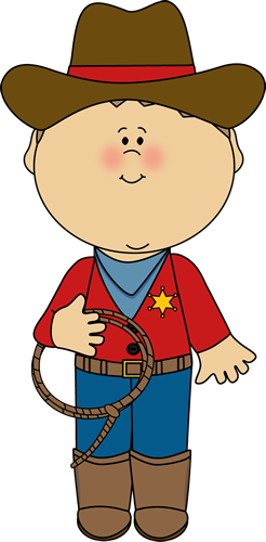 Sheriff clipart horseshoe. Free cliparts download clip