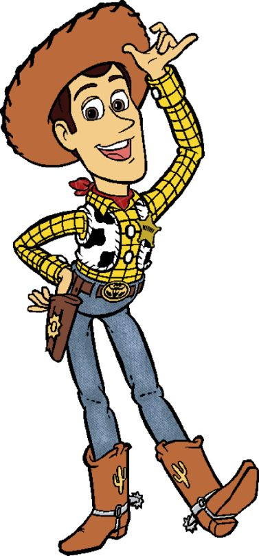 Sheriff clipart andy toy. Use these free images