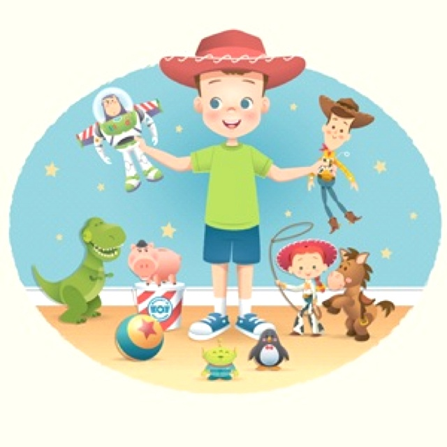 Sheriff clipart andy toy. Best story classroom