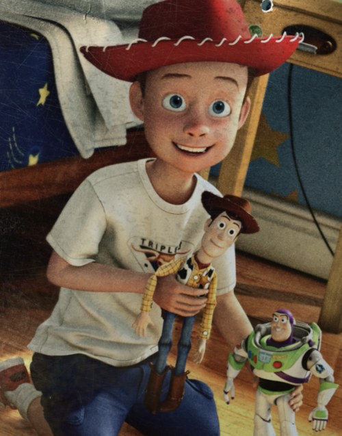 Sheriff clipart andy toy. Woody buzz lightyear story