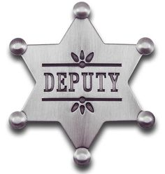 Sheriff clipart old west sheriff. Clip art star western