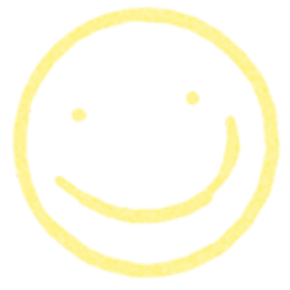 Sherlock smiley face png. Roblox