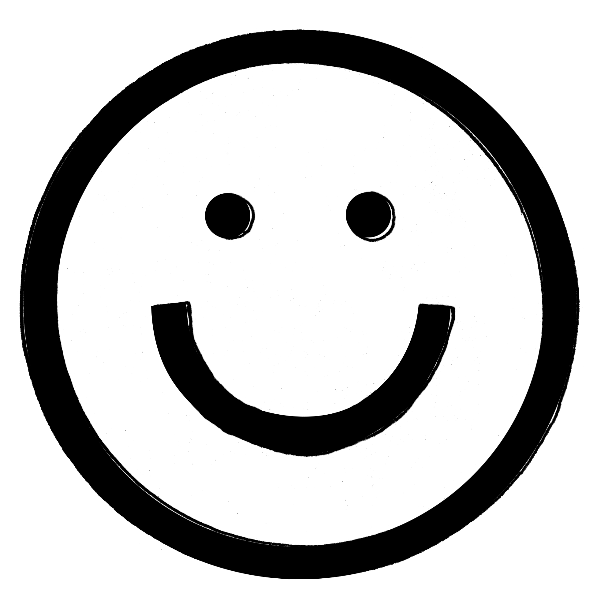 Sherlock smiley face png. Smileys pinterest and facepng