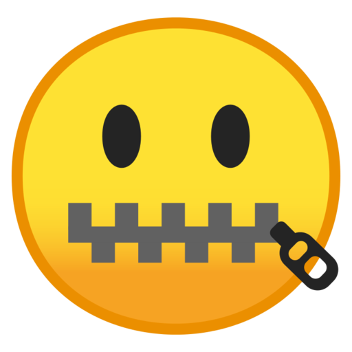 Waffle emoji png. Atw what does