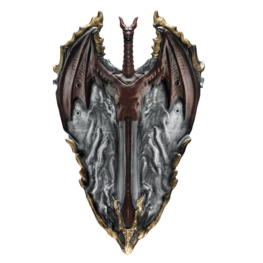 Shield and swords png. Http images halloweencostumes com