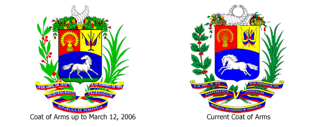 Shield clipart flag. The coat of arms