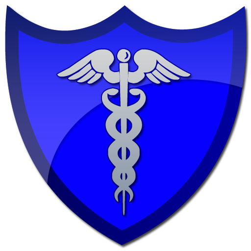 Shield clipart flag. Free images download clip