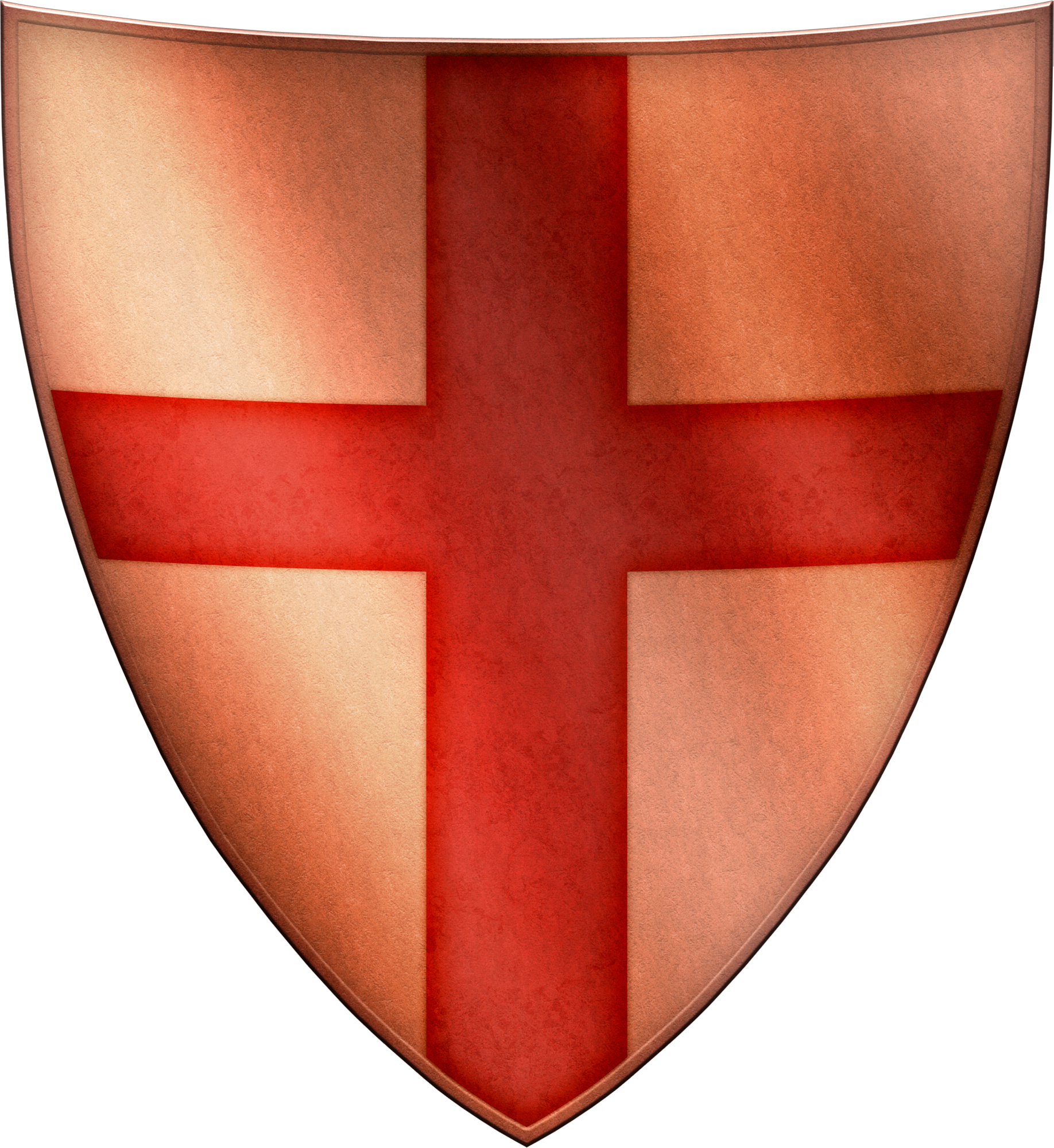 Shield clipart flag. Silver png image purepng