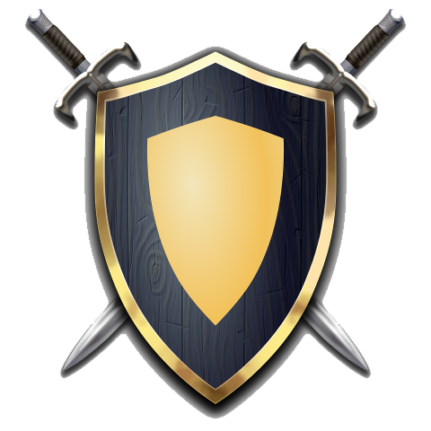 Shield .png. Sword png image mart