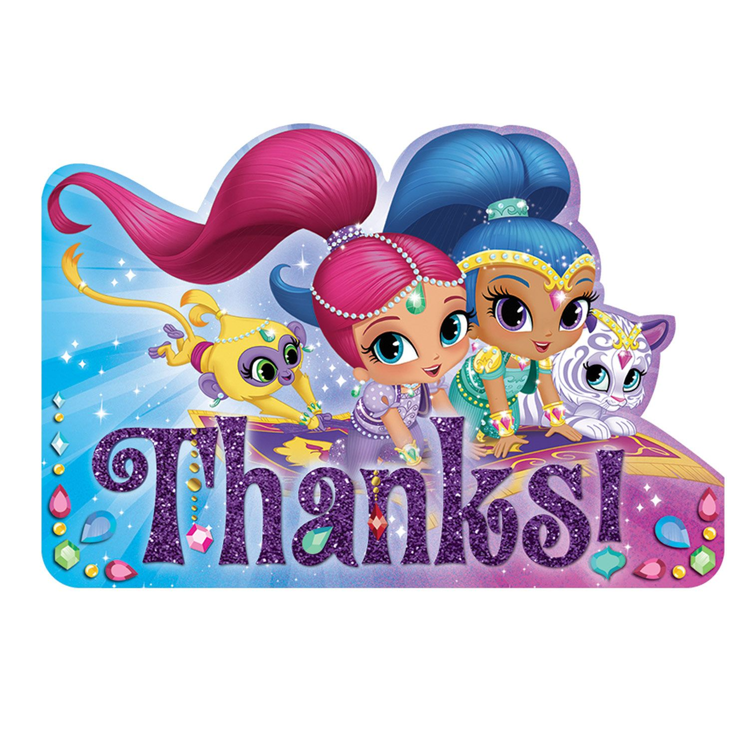 Shimmer And Shine Clipart Jpeg Picture 218080 Shimmer And Shine