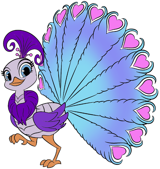 Shimmer and shine clipart. Images cartoon clip art