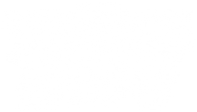Shine png. Download clipart free transparent