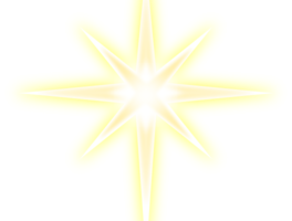 Shine star png. Image related wallpapers