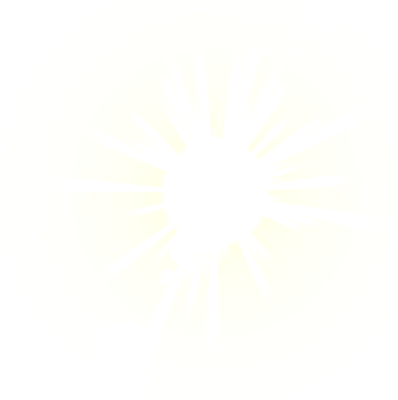 Shining light png. Shine bright psd official