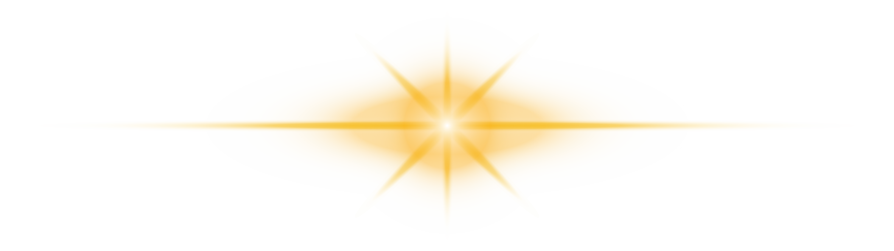 Shining light png. Yellow pattern bright transprent