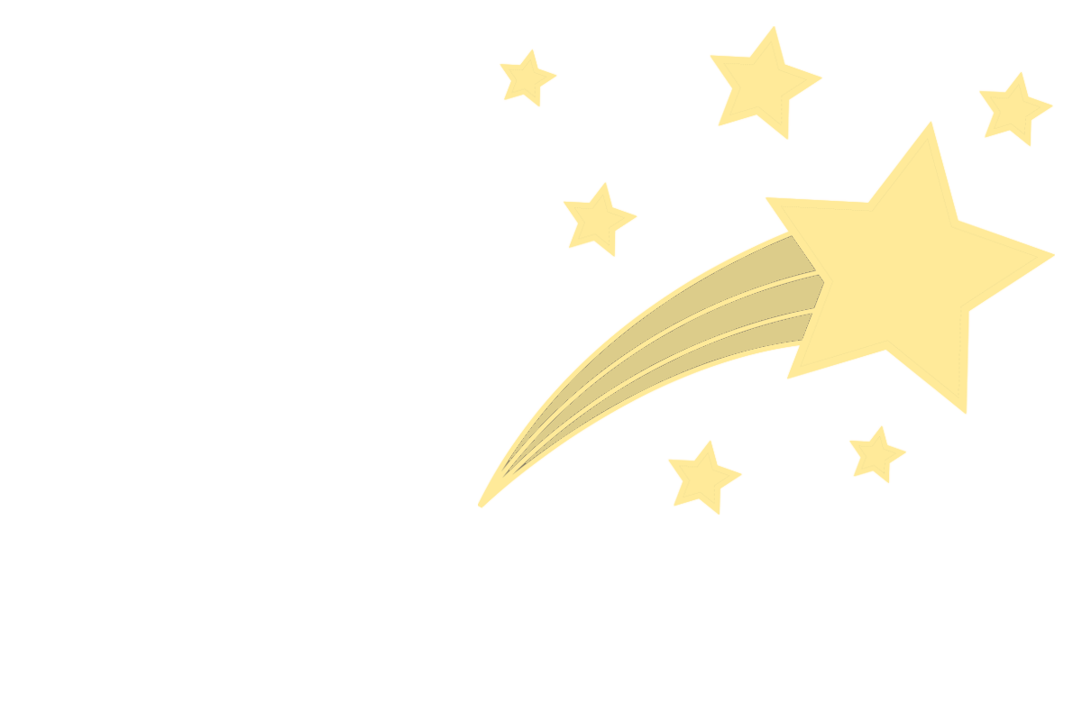 Shining star png. Images in collection page