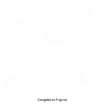Glow vector abstract. Shining stars png images