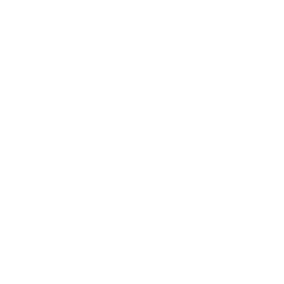 Light png. Images beam free download