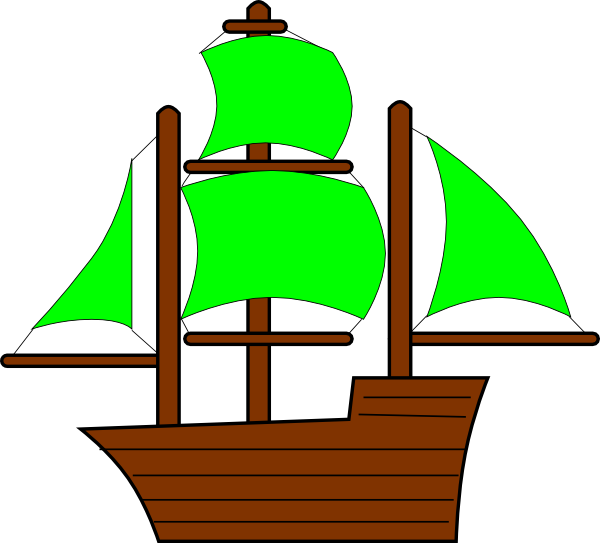 Pirate cannon clipart png image. Ship at getdrawings com