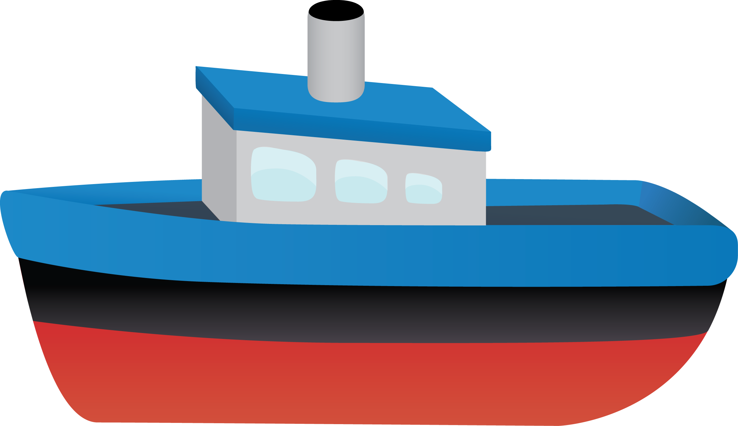Ship clip art png. Collection of clipart