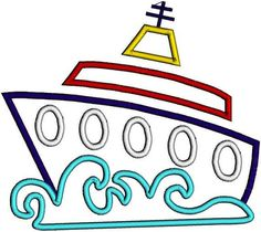 At getdrawings com free. Ship clipart boat tour clip art black and white library