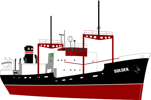 Mayflower at getdrawings com. Ship clipart boat tour freeuse stock