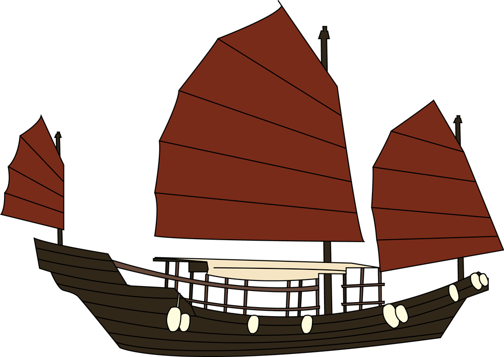 Ship clipart png. Cargo at getdrawings com