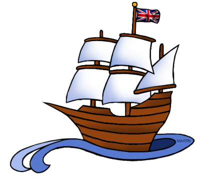Ship clipart transparent background. Disney cruise at getdrawings