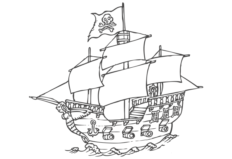 Easy at getdrawings com. Ship drawing png png library library