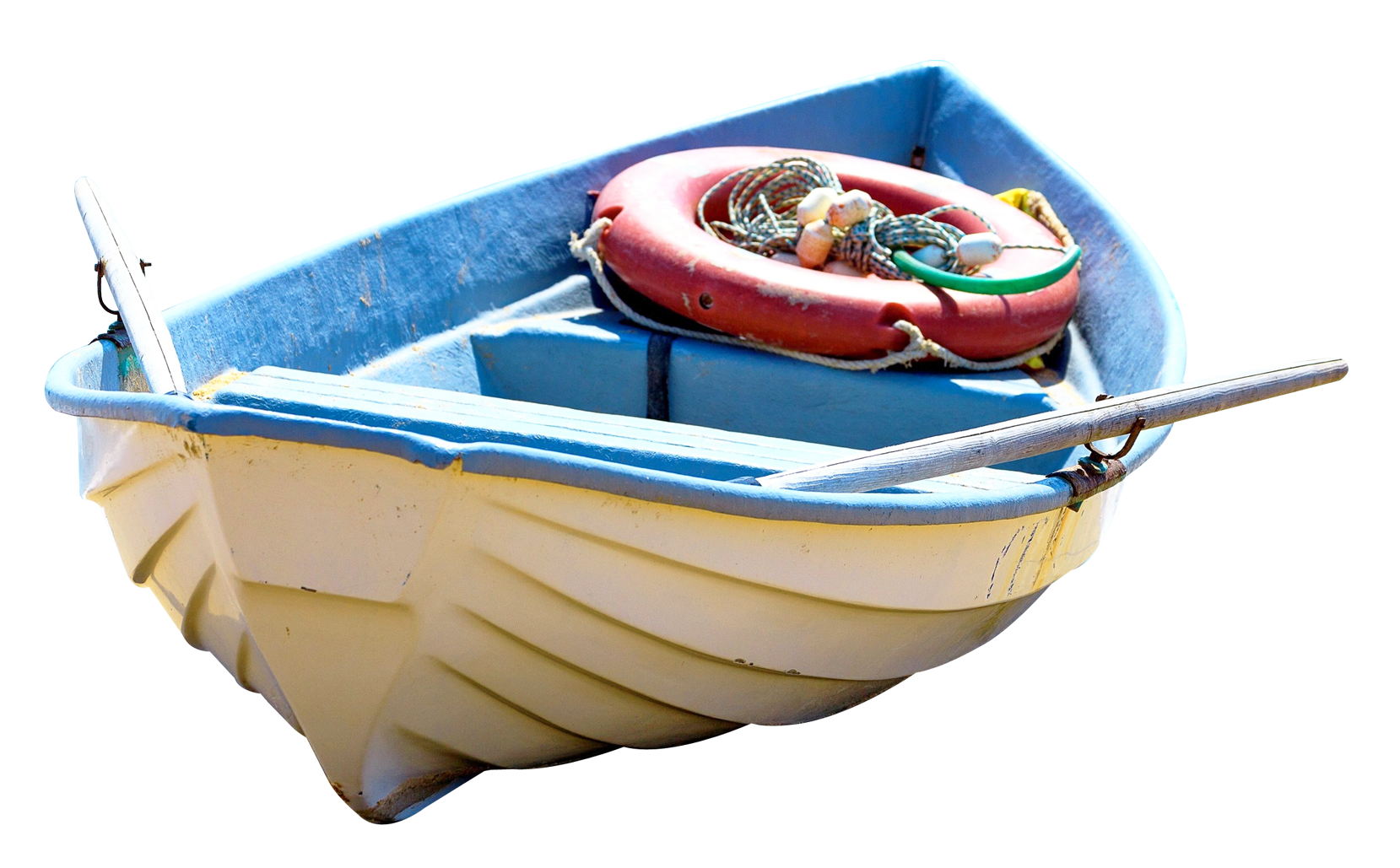 Transparent boats water. Boat png images free