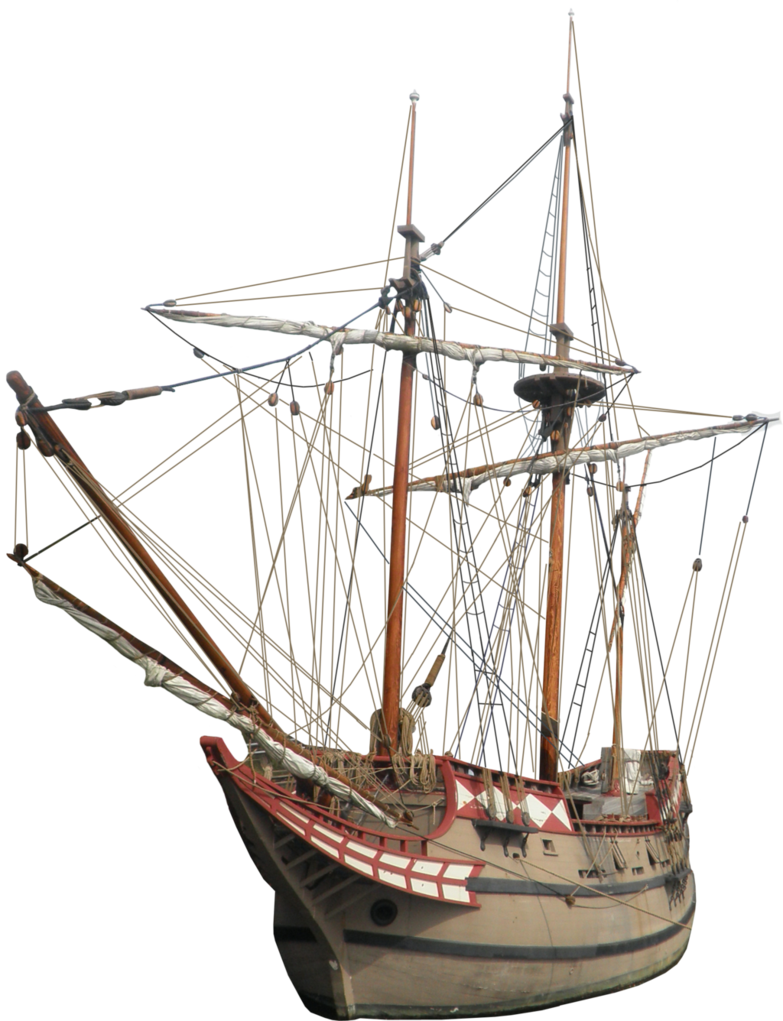Yacht png ship. Colonial by thy darkest