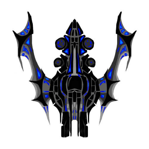 Ship sprite png. Images of alien space
