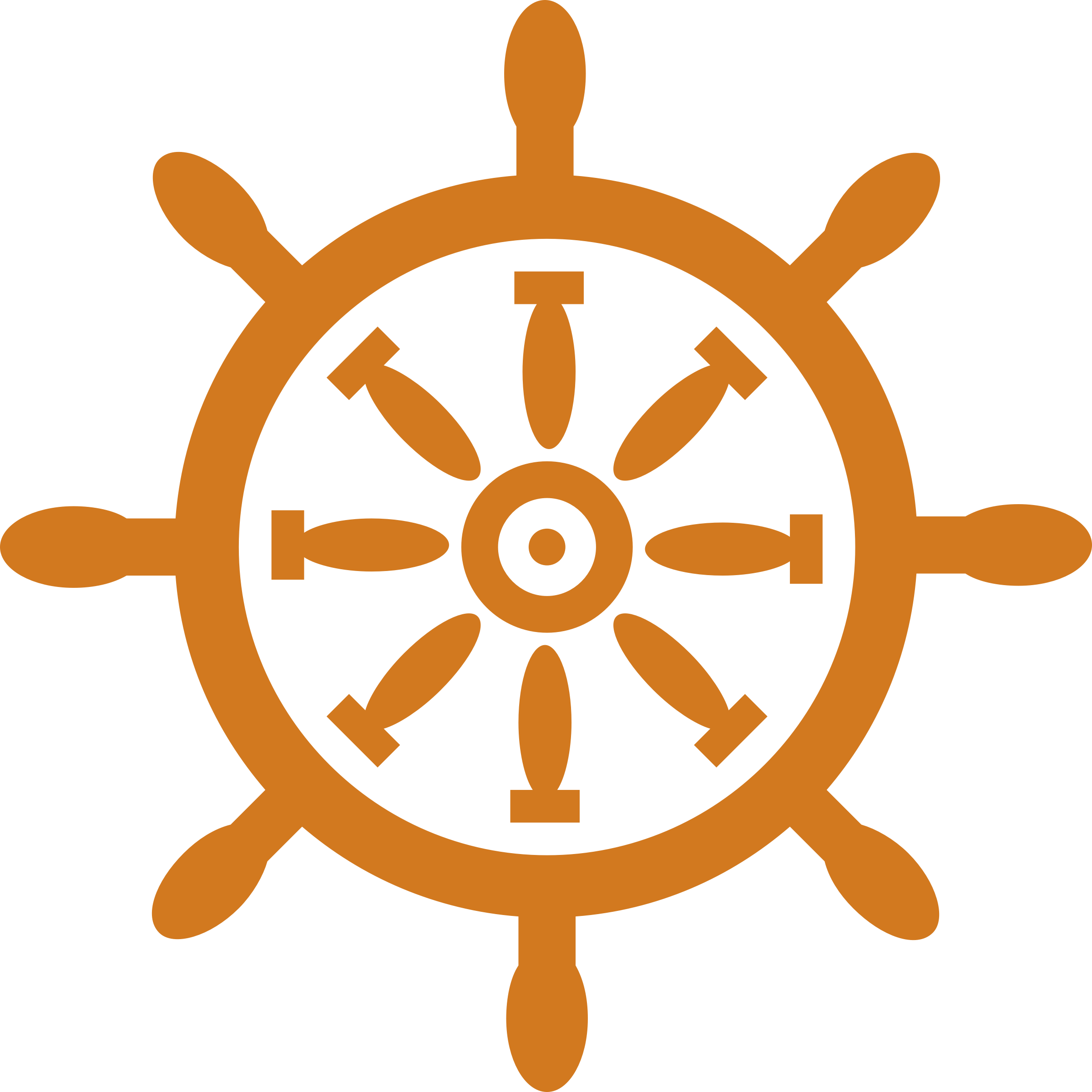 Ship steering wheel png. Captains icons free and