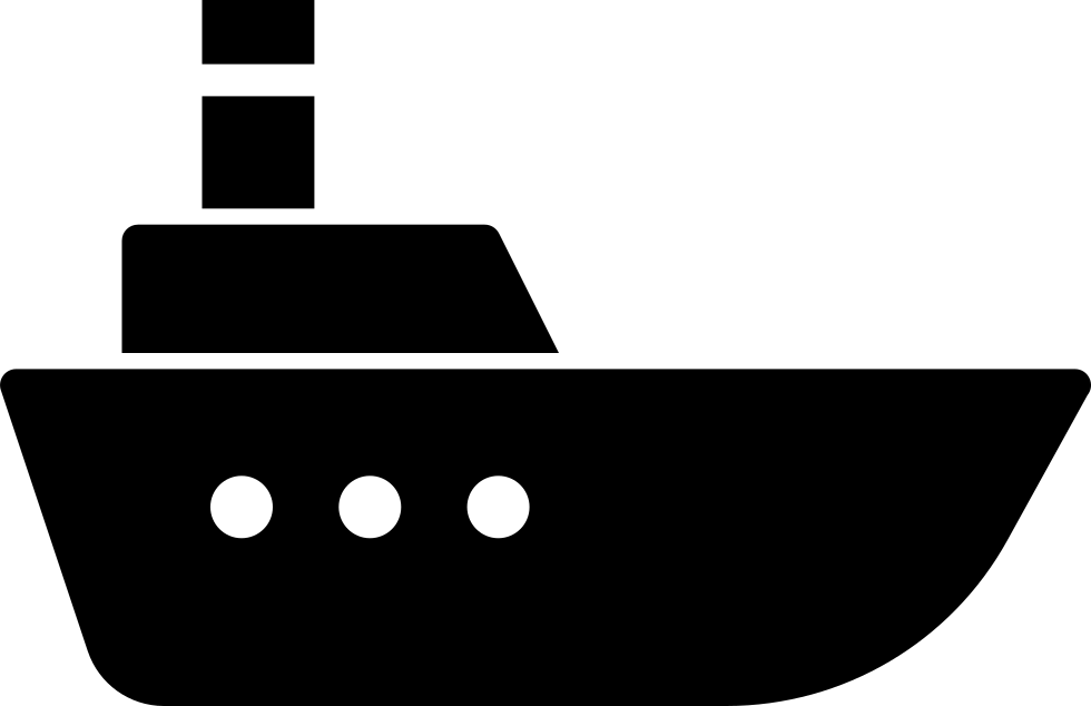 Ship svg oh. Sea png icon free