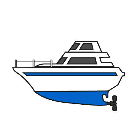 Ship svg water clipart. Yacht free download