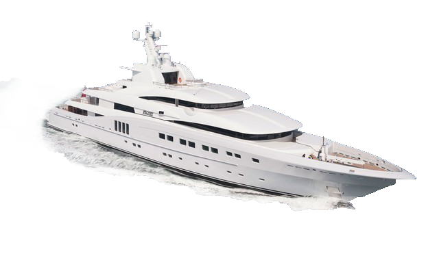 Ship transparent png. Ships and yacht images