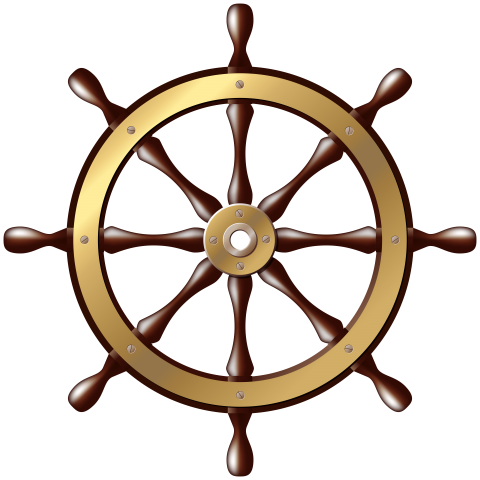 Ship wheel png. Free images toppng transparent