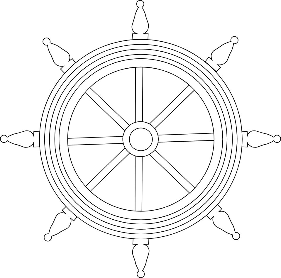 Ship wheel png transparent. Boats free stock photo