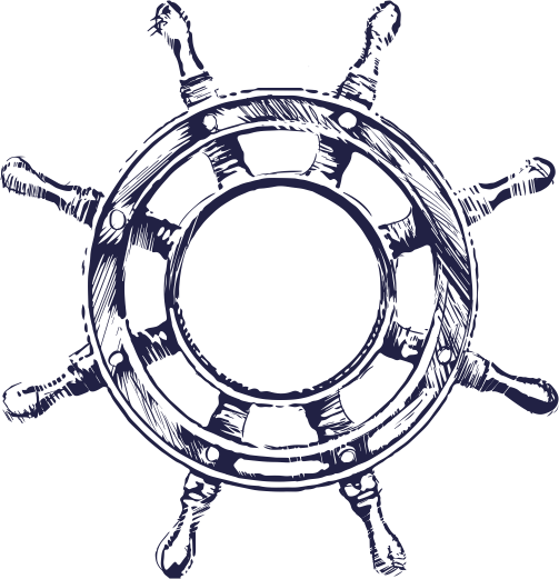 Ship wheel png transparent. Girl overboard home