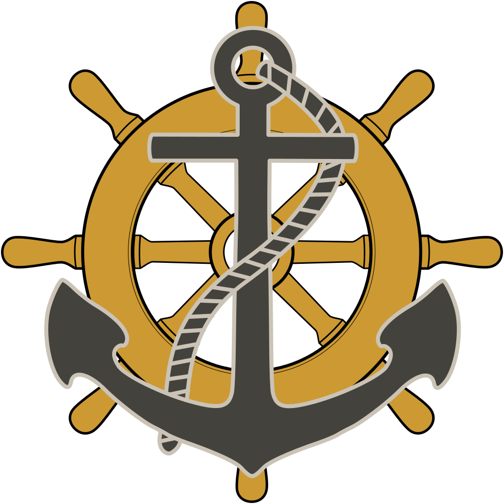 Ship wheel png transparent. File nautical icon svg