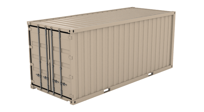 Shipping crate png. New used containers for